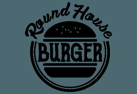 Round House Burger