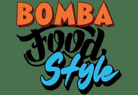 Bomba Dööner