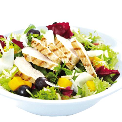 dean david aachen vegetarisch salate gesundes essen. Black Bedroom Furniture Sets. Home Design Ideas