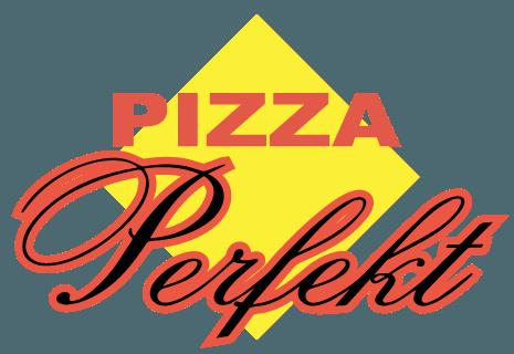 Pizza Perfekt