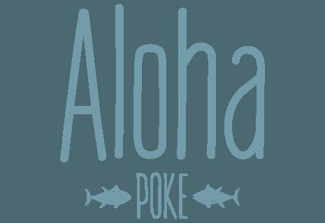 Aloha POKE-avatar