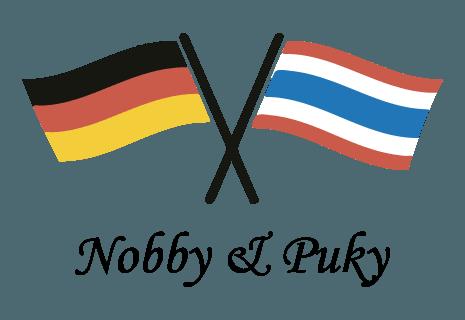 Nobbi & Puky