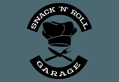 Snack'n'Roll Garage