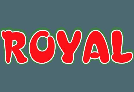 Pizzeria Royal-avatar