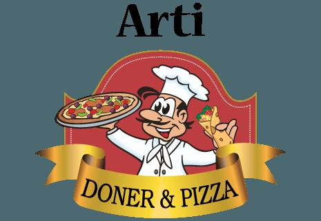 Arti Pizza-avatar