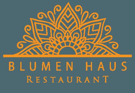 Blumenhaus Restaurant