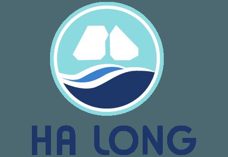 Ha Long
