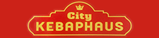 City Kebap Haus Grill,Other,Pizza,Haltern am See
