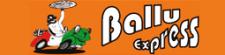 Pizzeria Ballu Express