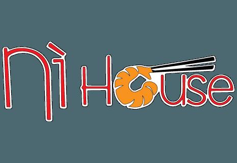 Ni House