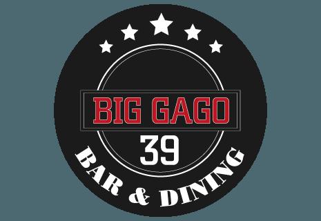Big Gago