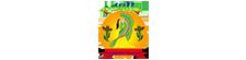 Bild Paella - Mexikanisch-Spanische Küche