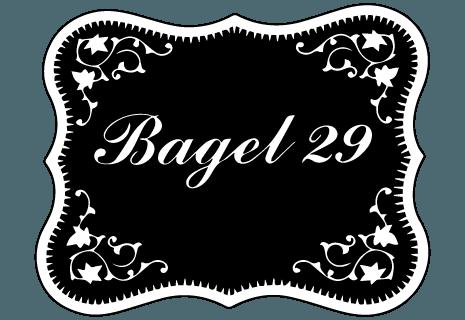 Bagel 29