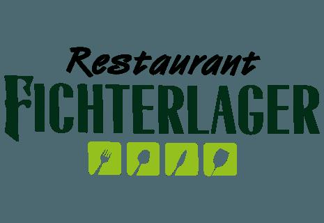 Restaurant Fichterlager