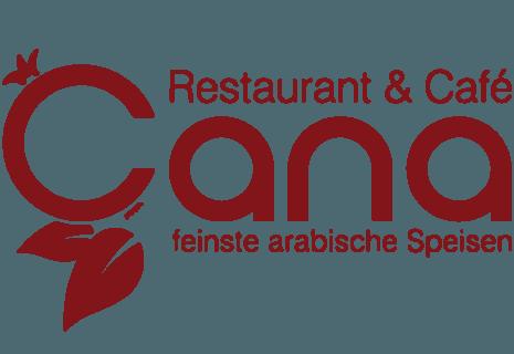Cana Restaurant & Catering-avatar