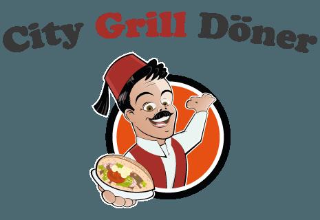 City Grill Döner