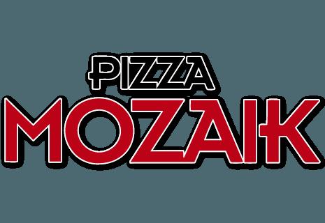 Mozaik Pizza