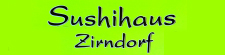 Bild Sushihaus Zirndorf