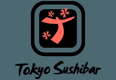 Tokyo Sushibar