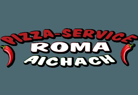 Pizza Roma Lieferservice Schrobenhausener Str.