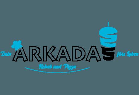 Arkadas - Kebab & Pizza