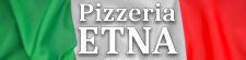 Pizzeria Etna Mediterranean,Pizza,Jesteburg