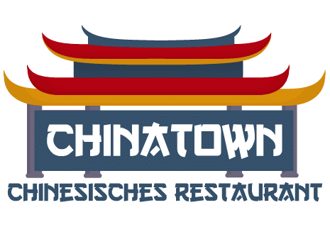 Chinatown Chinesisches Restaurant-avatar