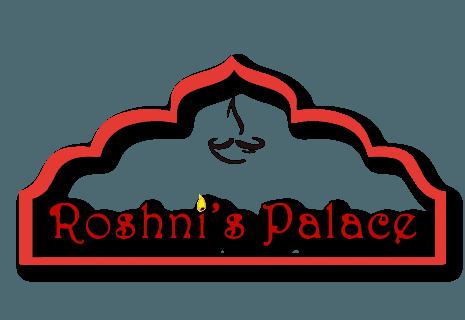 Roshni's Palace