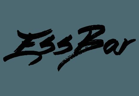 Ess Bar Restaurant
