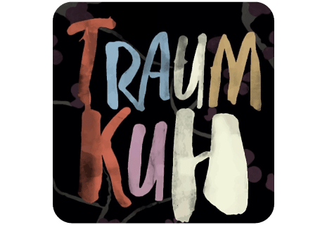 Traumkuh