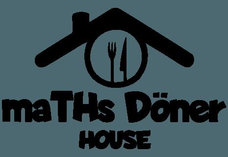 Maths Döner House