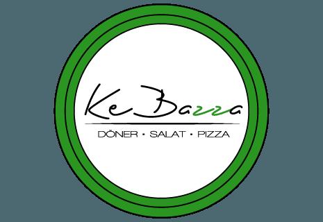 Ke Bazza