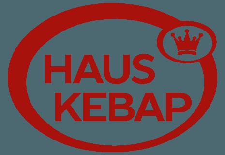 Haus Kebap