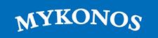 Bild Mykonos Grill