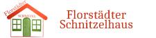 Florstädter Schnitzelhaus Grill,Oriental,Pizza,Florstadt