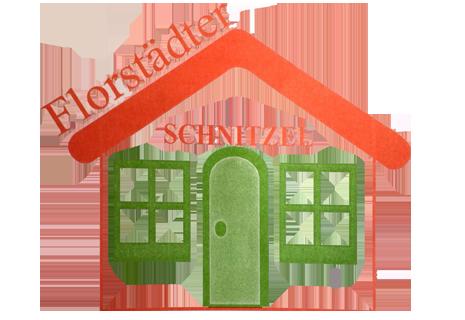 Florstädter Schnitzelhaus