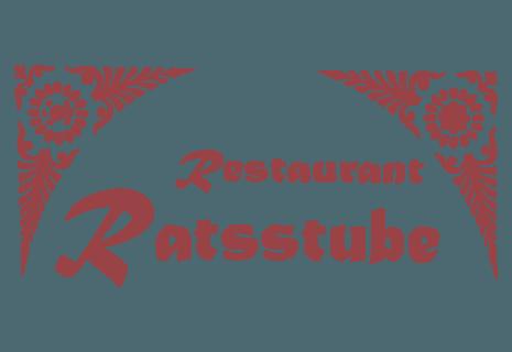 Restaurant Ratsstube