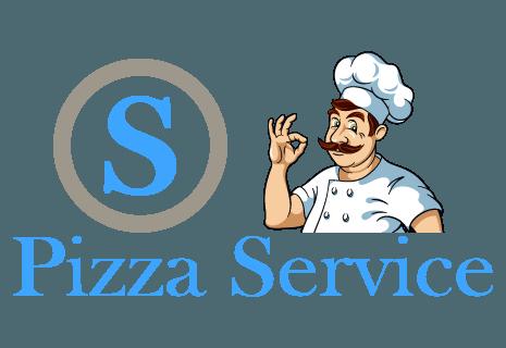 Samy Pizzaservice