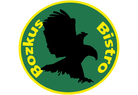 Bozkus Bistro