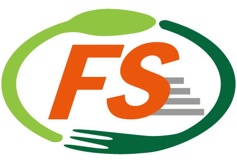 Frankfurter Schnitzelexpress - India Gate Sossenheim