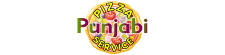 Pizza Service Punjabi Mediterranean,Oriental,Pfaffenhofen
