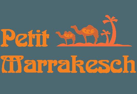 Petit Marrakesch