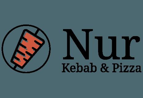 Nur Kebab & Pizza