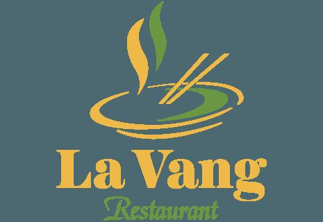 La Vang Restaurant
