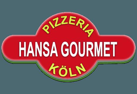 Pizzeria Hansa Gourmet