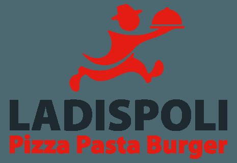 Pizza La Dispoli