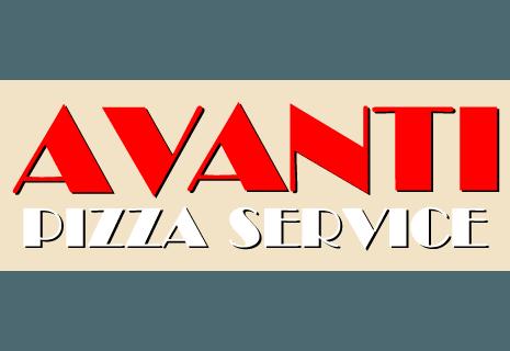 Avanti Pizza Service