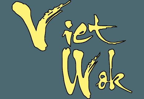Viet Wok - Asiatische Spezialitäten