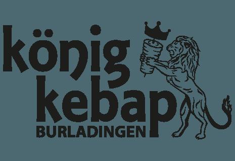 König Kebap