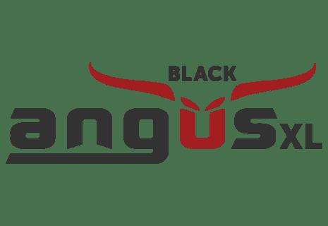 Black Angus XL Steakhouse